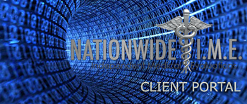 nationwide-ime-portal